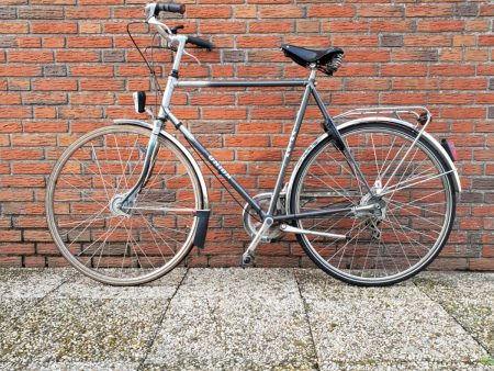 Herenfiets Union Antilope